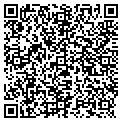 QR code with World Kitchen Inc contacts
