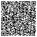 QR code with Unicom Internet-Atmautluak contacts