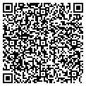 QR code with Jackson Carpetland contacts