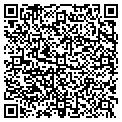 QR code with Brushes Paint & Sign Shop contacts