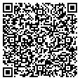 QR code with Harold's Exxon contacts