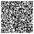QR code with Archies Garage contacts