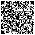 QR code with Lake Hamilton Flowers & Gifts contacts