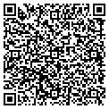 QR code with Barling Elementary School contacts