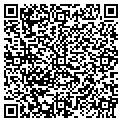QR code with Sitka Bible Baptist Church contacts