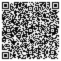 QR code with Master Asphalt Pavers contacts
