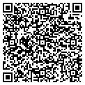 QR code with Tony's Plumbing & Backhoe Service contacts