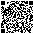QR code with Therapon Skin Health contacts