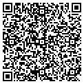 QR code with Heartland Equipment contacts
