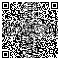 QR code with Kenneth Musgrove Drilling contacts