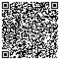 QR code with Church Of God United Sabbath contacts