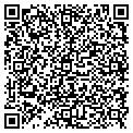 QR code with Boslough Construction Inc contacts