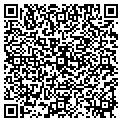 QR code with Fowlers Grocery & Market contacts