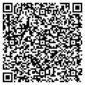 QR code with Columbia Christian School contacts