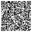QR code with Famous Dave's contacts