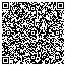 QR code with Develpmental Disabilities Services contacts