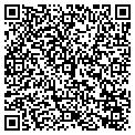 QR code with Bobby Chappell Trucking contacts
