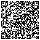 QR code with Jefferson Cnty Sheriff's Department contacts
