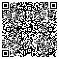 QR code with A Step Ahead Theorpy For Kids contacts