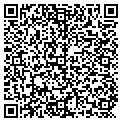 QR code with David Shipman Farms contacts
