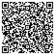 QR code with Bryant Eye Clinic contacts