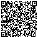 QR code with Sunrise Ranch LLC contacts