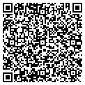 QR code with Double A Remodeling Inc contacts