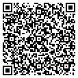 QR code with B & B Trucking contacts