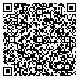 QR code with Sdm Auto Sales contacts