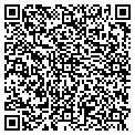 QR code with Dallas County Solid Waste contacts