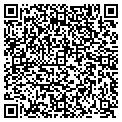 QR code with Scott County Small Engine Serv contacts