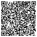 QR code with Video Viewing & General Ofcs contacts