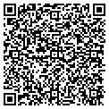 QR code with Chest Medicine Fairbanks contacts