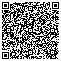QR code with Thurairajahtransport Inc contacts