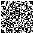 QR code with Paradox Farm contacts