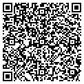 QR code with Finish Carpentry I Inc contacts