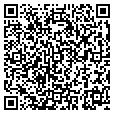 QR code with Creek's End contacts