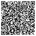 QR code with Trivent Financial contacts