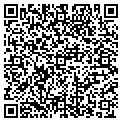 QR code with James Hart Farm contacts