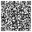 QR code with Gray Steel Corp contacts