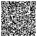 QR code with Harry Gaines Kenai River Fish contacts