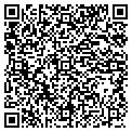QR code with Dirty Deeds Handyman Service contacts