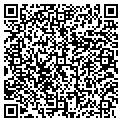 QR code with Tillman Quik-A-Way contacts