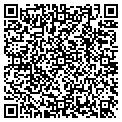 QR code with Nar Memorial Hospital Med Center contacts