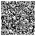 QR code with Lynn Falkner Body Shop contacts