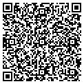 QR code with Benchmark Real Est Inc contacts