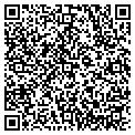 QR code with Alltel Mobile Montgomery contacts