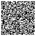 QR code with Ramsey Contractors Inc contacts