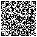 QR code with Justice Brothers contacts
