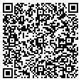 QR code with Duran Trucking contacts